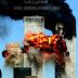 أحداث 11 سبتمبر 2001 فى نبوءات نوستراداموس