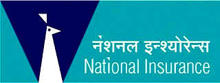 NICL Assistants Results 2013