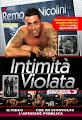 Intimita' volata – Remo Nicolini (2013)