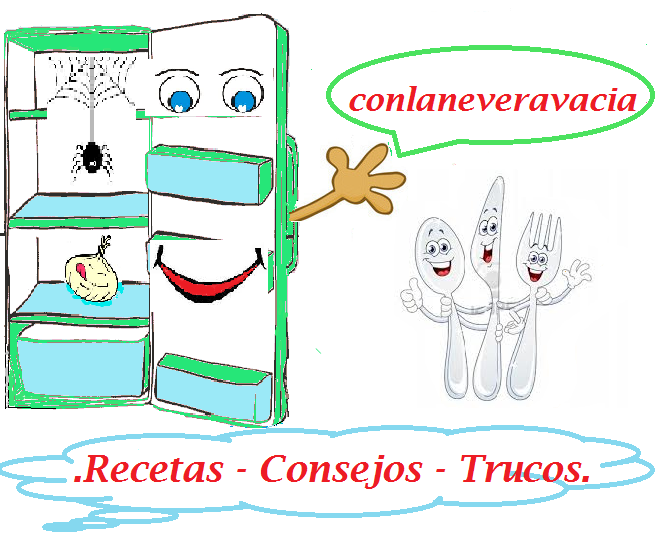 CONLANEVERAVACIA