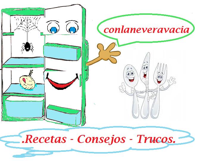CONLANEVERAVACIA