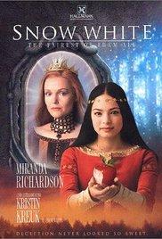 Watch Snow White: The Fairest of Them All Online Free Putlocker