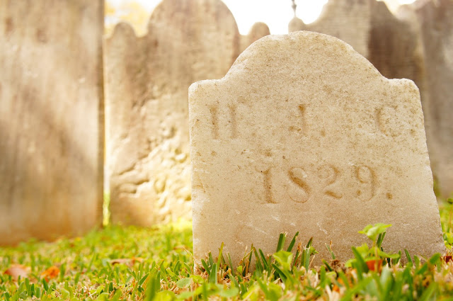 free stock photos cemetery epitaphs