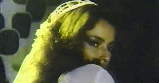 Karina objeto do prazer 1981 2