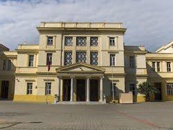 İzmir Atatürk Lisesi