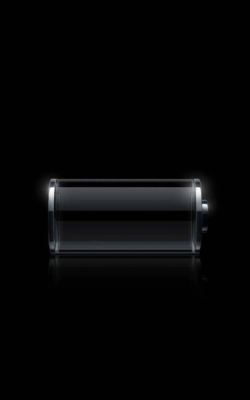 Click Here To Download 1080x1920 Pixel Out Of Power Charging Galaxy Note HD Wallpaper
