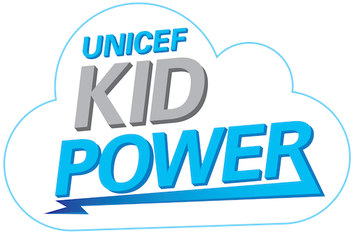 https://www.unicefusa.org/donate/buy-power-points-save-kids%E2%80%99-lives/18986