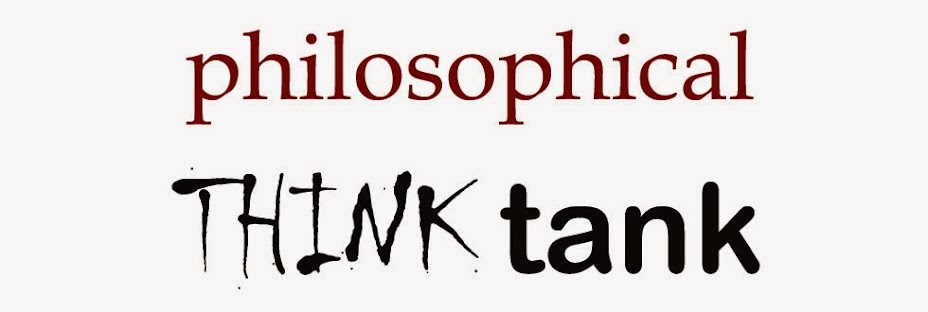 Philosophical THINK Tank