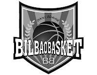 http://www.acb.com/plantilla.php?cod_equipo=BLB&cod_competicion=LACB&cod_edicion=60