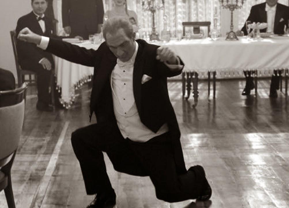 Klionun Şarkısı: MERİNOS TEKSTİL SANAYİ MÜZESİ - ( BURSA ...