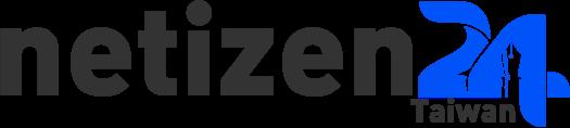 Netizen 24 Taiwan