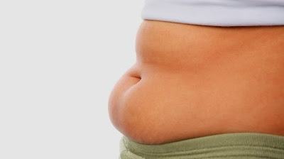 How to prepare Remedy to reduce fat and water retention of belly remove fluid