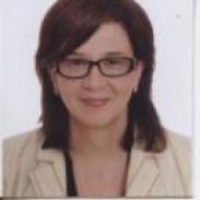 controlmindbarcelona.blogspot.com.es