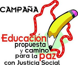 Campaa