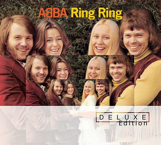 Abba песни скачать торрент