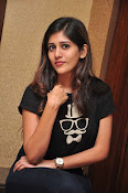 Chandini chowdary at Ketugadu event-thumbnail-11