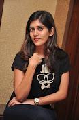 Chandini chowdary at Ketugadu event-thumbnail-11