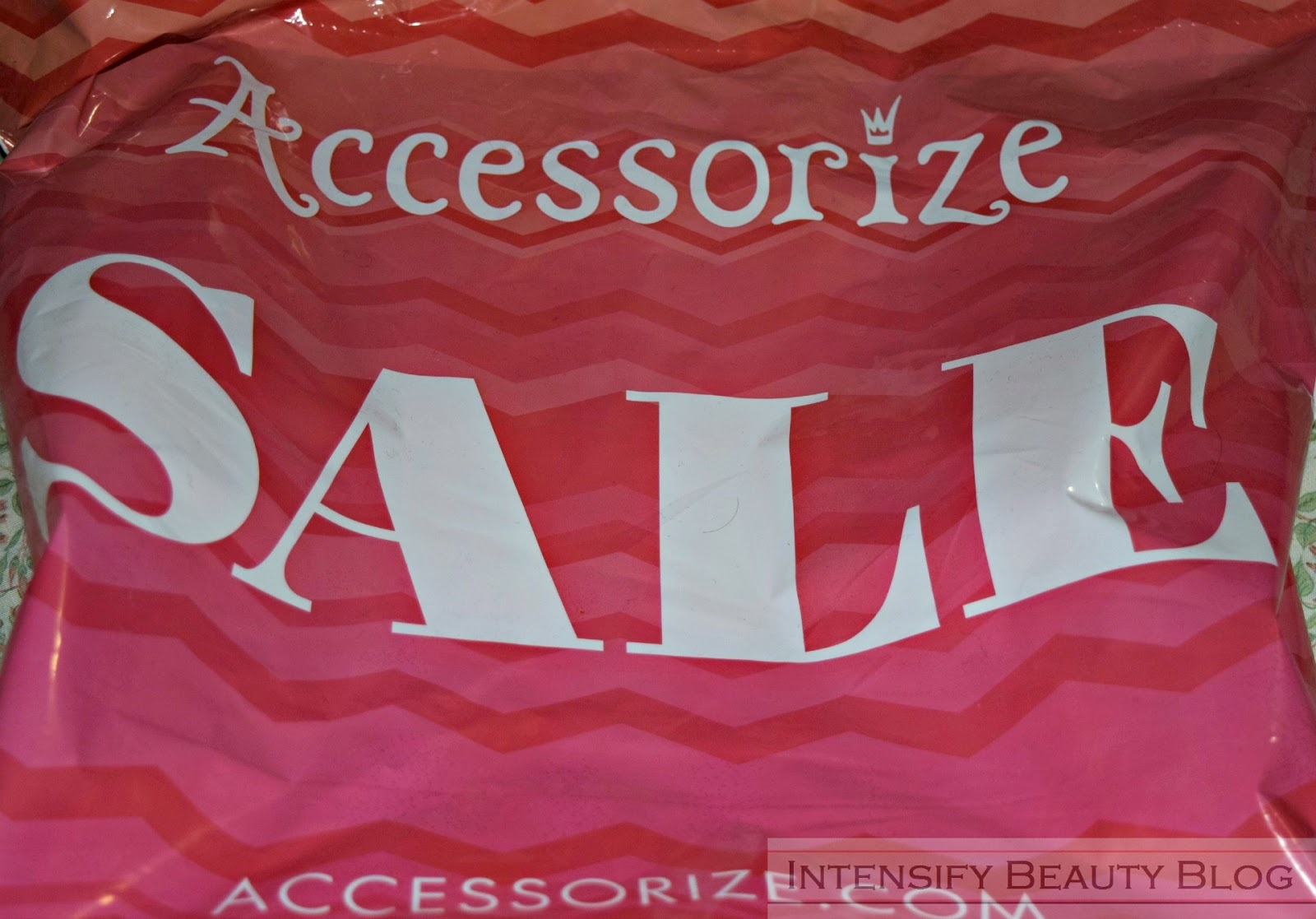 Monsoon Accessorize Sale Related Keywords & Suggestions - Monsoon ...
