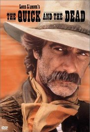 Watch The Quick and the Dead Online Free 1987 Putlocker