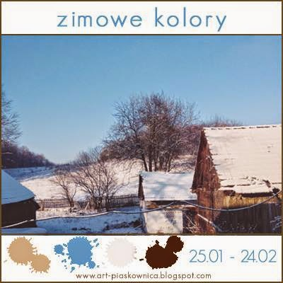 http://art-piaskownica.blogspot.com/2015/01/styczniowe-kolory.html