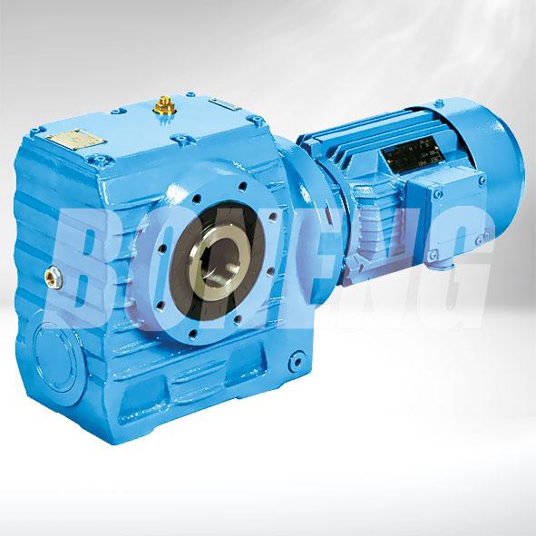Horizon Ce 8 8 Elliptical Specs: Boneng Transmission Co.,Ltd: S Series Helical-worm Gear Units