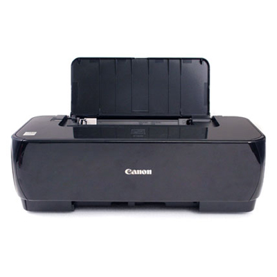 Canon Pixma Ip1880 Driver Download For Windows 8