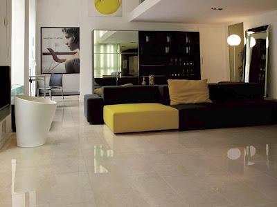 Pisos para casas modernas planos de casas modernas for Pisos de ceramica para cocinas modernas