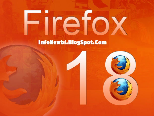 Mozilla Firefox Free Download 2013