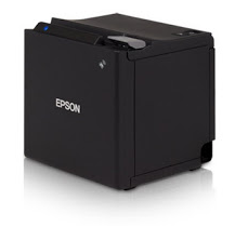 Epson TM-m30 Drivers Download