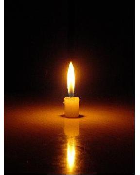 Que es una vela en forex