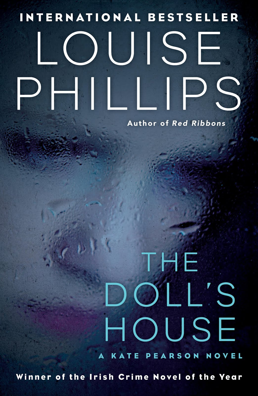 The Doll's House - Kate Pearson #2