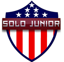 SOLO JUNIOR