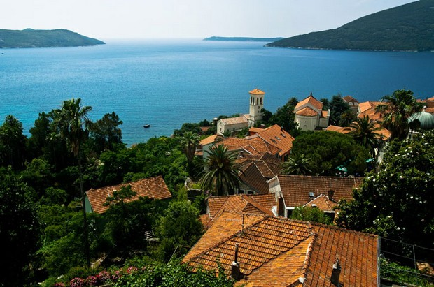 beautiful montenegro picture 23