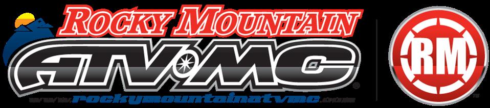 Rocky Mountain ATV/MC