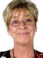 Deirdre Barlow's farewell and funeral