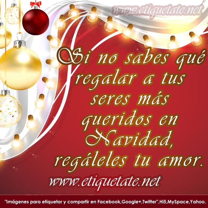Mensajes Originales De Navidad Y Frases De A O Nuevo | apexwallpapers ...