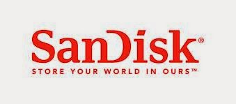 http://careers.sandisk.com/job/Bangalore-Firmware-Engineer-I-Job/30822700/?feedId=4
