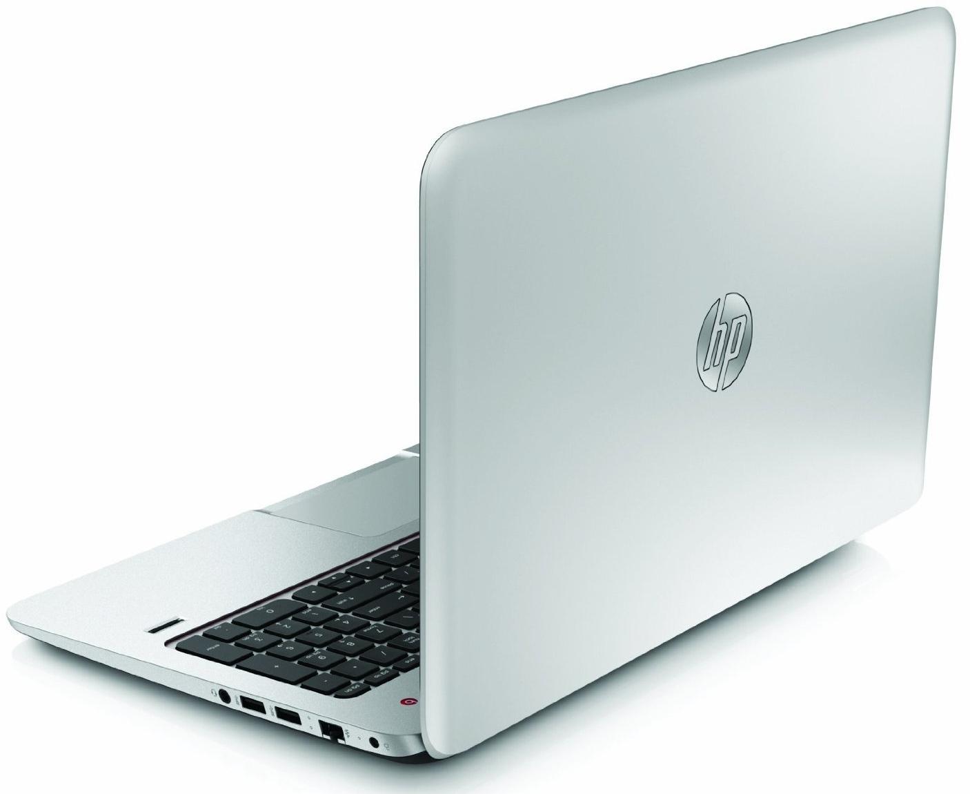 Putoinformatico (by Kullman): Portátil avanzado: HP Envy 15-J170NS