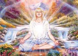 duhovnie-seksualnie-praktiki