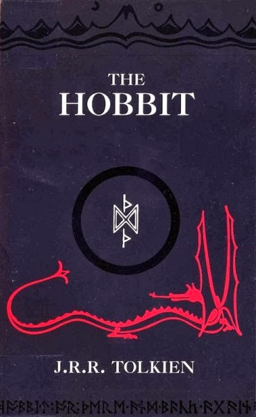 2000-edition-hobbit-tolkien-cover-artwork
