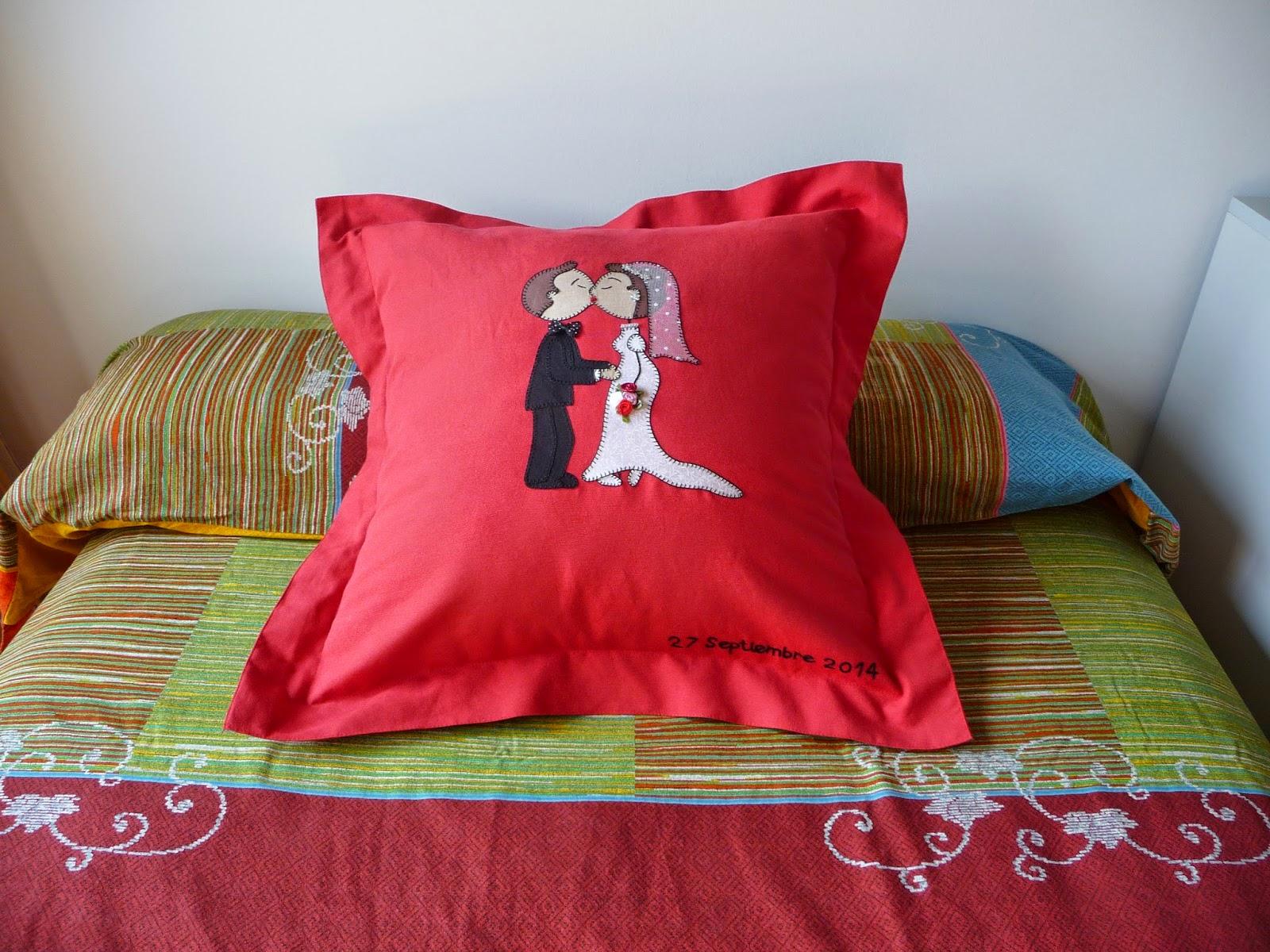 Mi momento patchwork y otras cositas regalos para bodas for Regalos para hombres boda