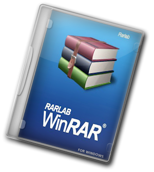 winrar download free in romana