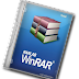 WinRAR 4.20 Beta 3 (32-bit) Full Version Free Download