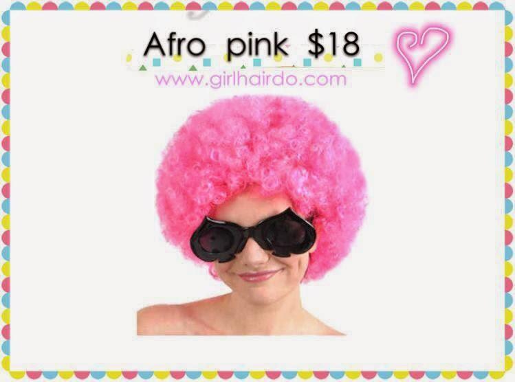 http://2.bp.blogspot.com/-Gd8XpWa8NZA/U8_bs1hGUMI/AAAAAAAATFI/h3o5HS3ccGE/s1600/PINK+AFRO+GIRLHAIRDO.jpg
