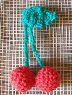 http://alasdecampanilla.blogspot.com.es/search/label/cerezas