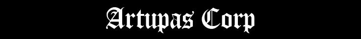 Artupas Corp