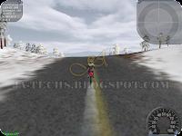 Motocross Madness 2 Screenshot 5