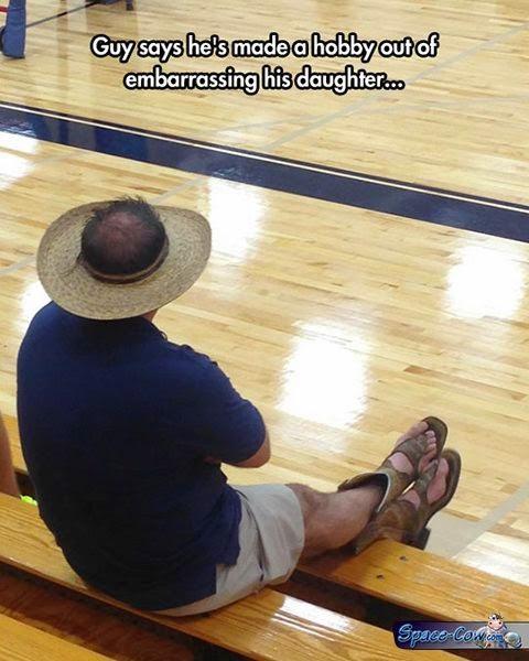 funny people pics humor