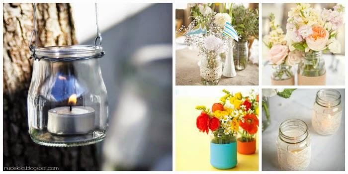 DIY_bote_cristal_decoracion_flores_florero_farolillo_portavelas_nudelolablog_02