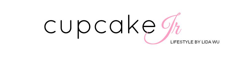 CupcakeJrLifeStyle